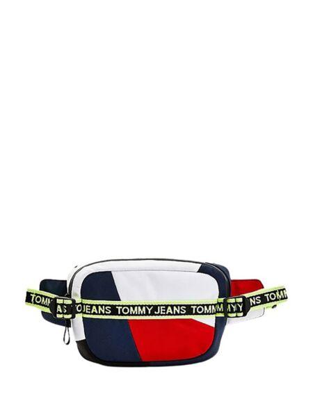 Muška torbica oko struka - Tommy Hilfiger