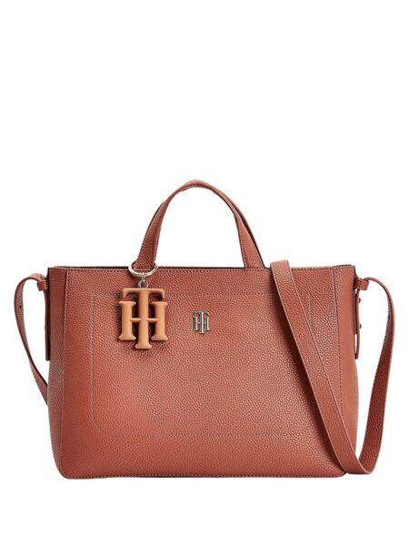 Tommy Hilfiger - Velika ženska torba