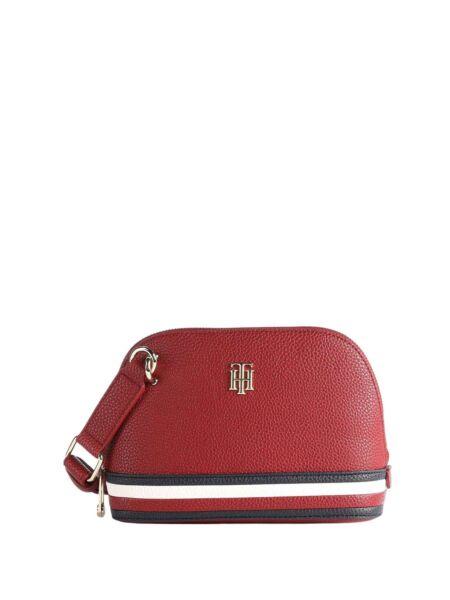 Tommy Hilfiger - Bordo ženska torbica