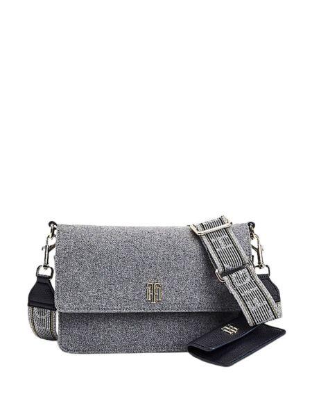 Tommy Hilfiger - Ženska torba s novčanikom