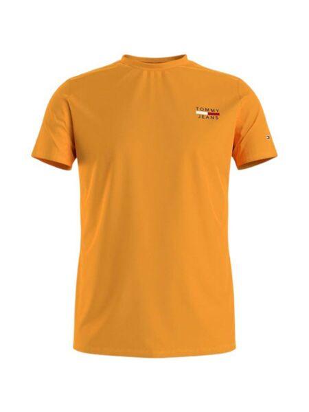 Tommy Hilfiger - Muška majica kratkih rukava