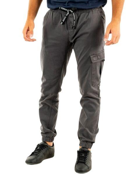 Tommy Hilfiger - Kargo muške pantalone