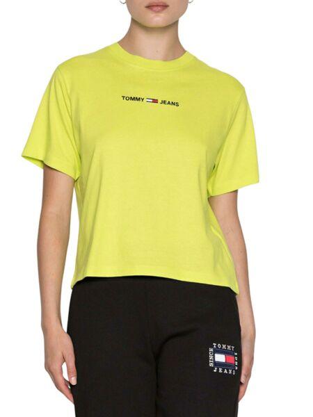Tommy Hilfiger - Limeta ženska majica