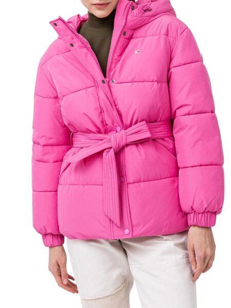 Tommy Hilfiger - Ženska jakna sa kapuljačom