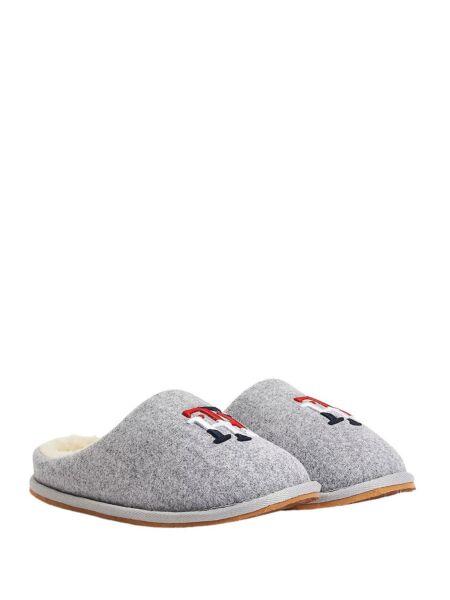 Tommy Hilfiger - Kućne ženske papuče