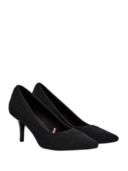 Tommy Hilfiger - Špicaste ženske cipele