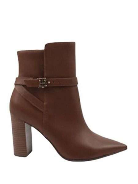 Tommy Hilfiger - Špicaste ženske čizme