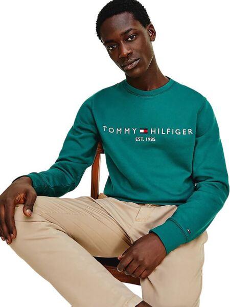 Muški logo duks - Tommy Hilfiger