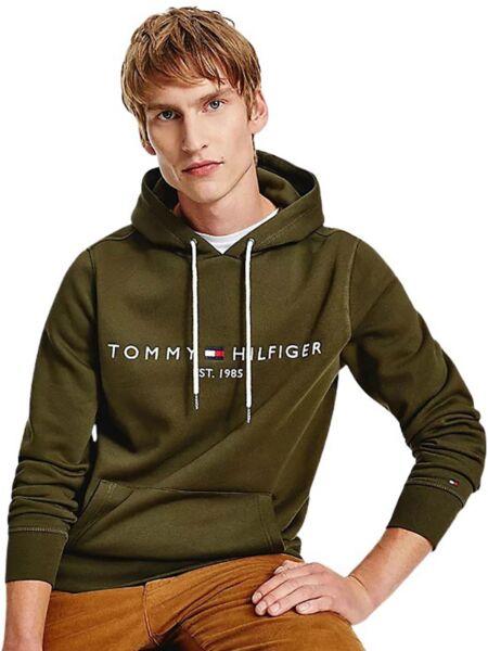 Tommy Hilfiger - Muški duks sa kapuljačom