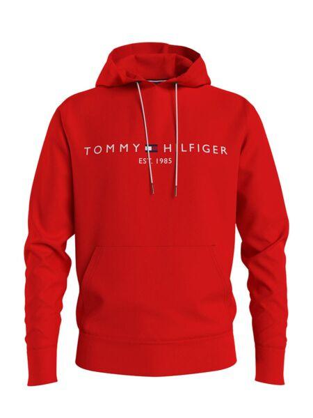 Muški duks s kapuljačom - Tommy Hilfiger