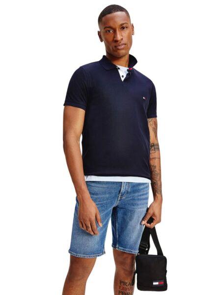 Muška polo majica - Tommy Hilfiger