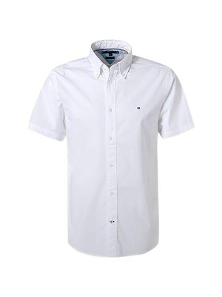 Muška košulja kratkih rukava - Tommy Hilfiger