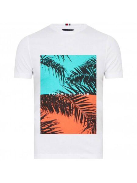 Tommy Hilfiger - Muška majica sa printom