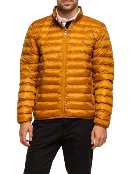 Tommy Hilfgier - Narandžasta muška jakna