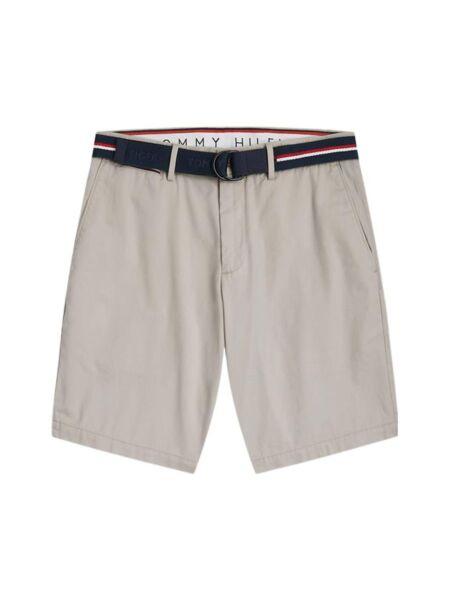 Tommy Hilfiger - Slim fit muški šorts