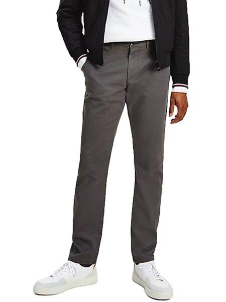 Tommy Hilfiger - Denton muške pantalone