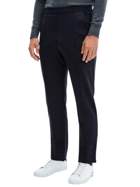 Tommy Hilfiger - Muške slim pantalone