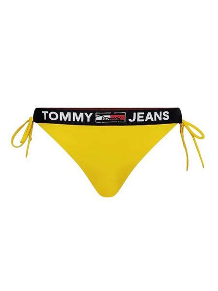 Bikini sa bočnim tračicama - Tommy Hilfiger