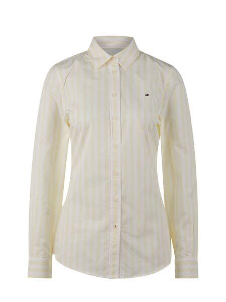 Prugasta ženska košulja - Tommy Hilfiger