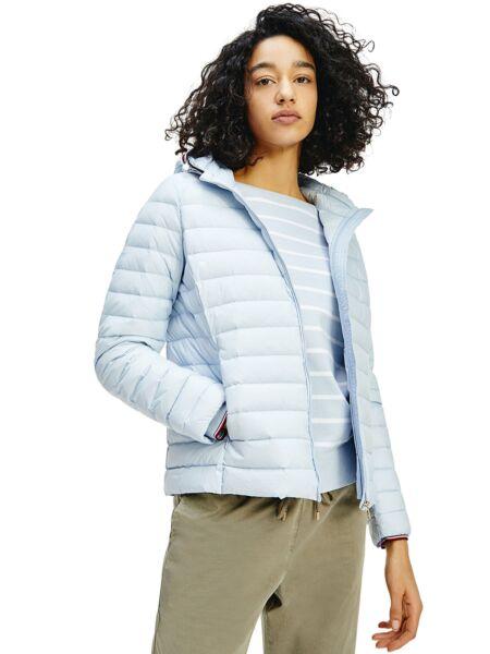 Tommy Hilfiger - Plava ženska jakna