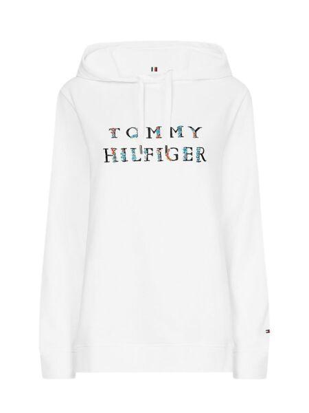 Tommy Hilfiger - Ženski duks s kapuljačom