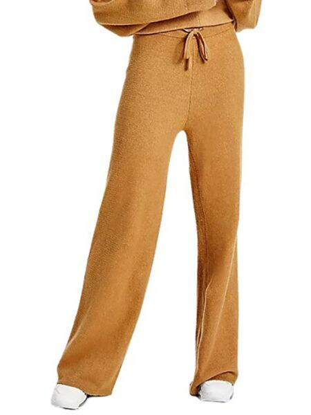 Tommy Hilfiger - Široke ženske hlače