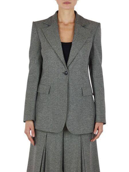 Trussardi - Sivi ženski sako