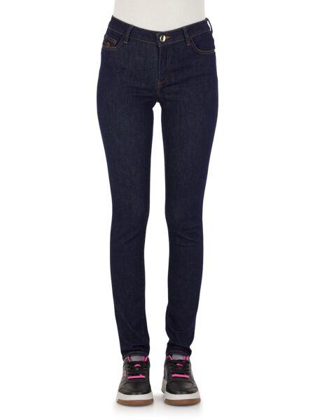 Trussardi - Slim ženske traperice