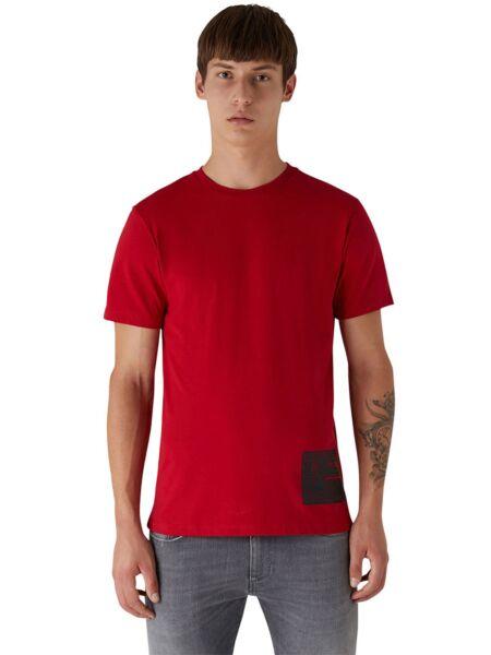 Trussardi - Muška majica kratkih rukava