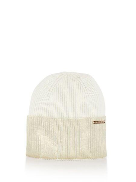 Trussardi - Zimska ženska kapa