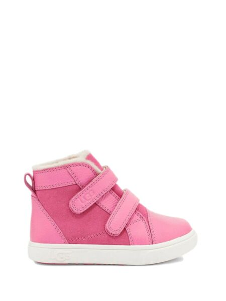 UGG - Pink dečje cipele