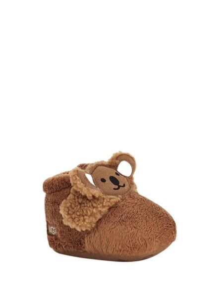 UGG - Patofne sa koalom za bebe