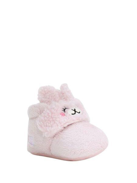 UGG - Patofne sa lamom za bebe