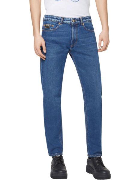 Versace Jeans Couture - Slim muške farmerke
