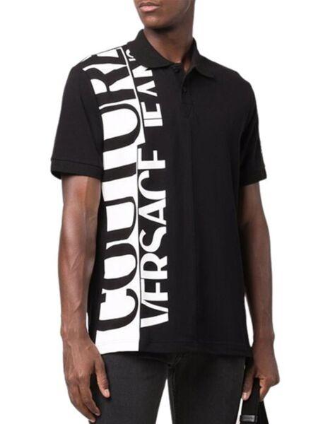 Versace Jeans Couture - Muška polo majica