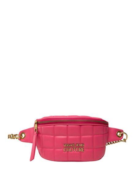 Versace Jeans Couture - Ženska torbica oko struka