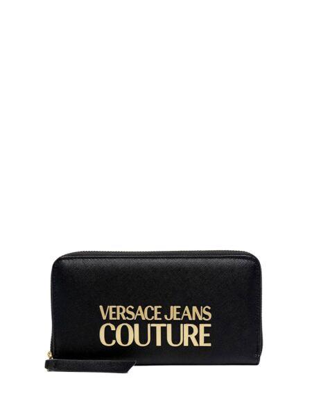 Versace Jeans Couture - Veliki ženski novčanik