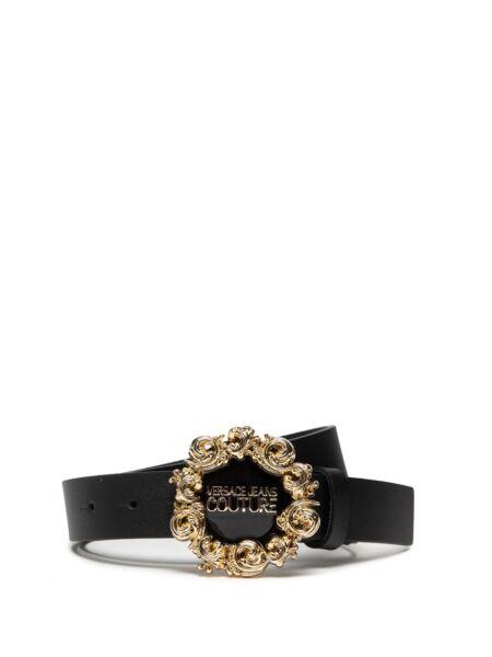 Versace Jeans Couture - Kožni ženski kaiš
