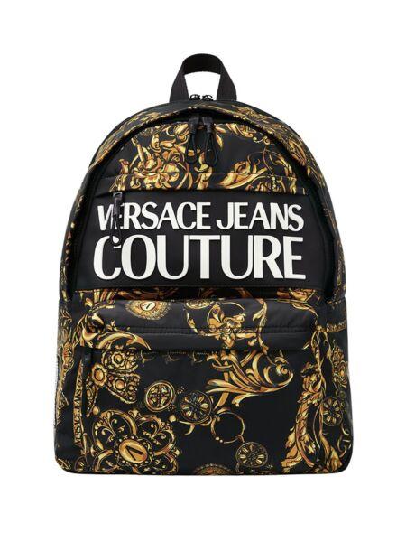 Versace Jeans Couture - Muški logo ranac