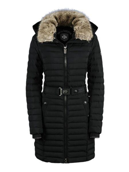 Wellensteyn - Dugačka ženska jakna