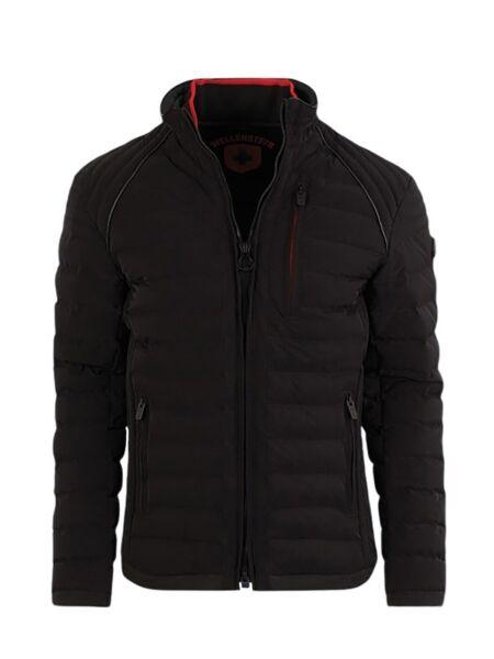 Wellensteyn - Prošivena muška jakna