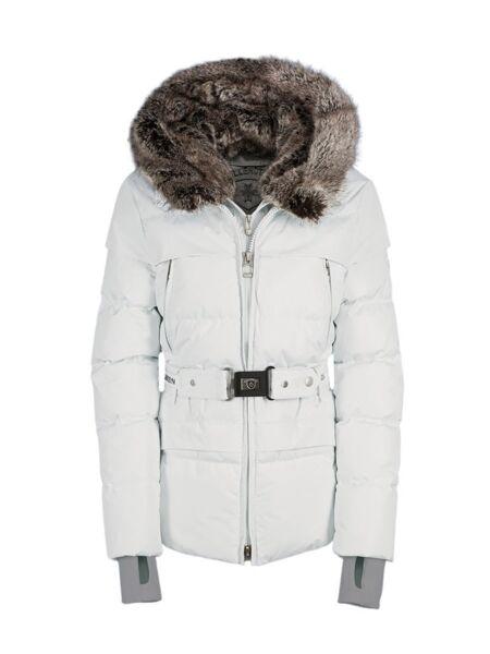 Wellensteyn - Zimska ženska jakna