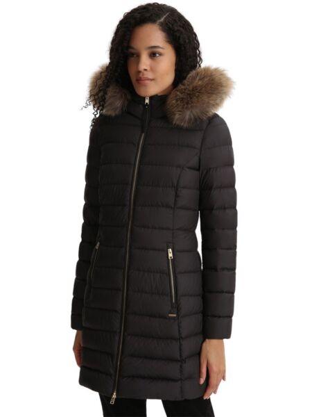 Woolrich - Perjana zimska jakna