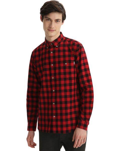 Woolrich - Karirana muška košulja