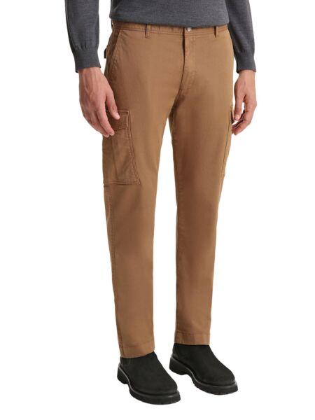 Woolrich - Muške kargo pantalone