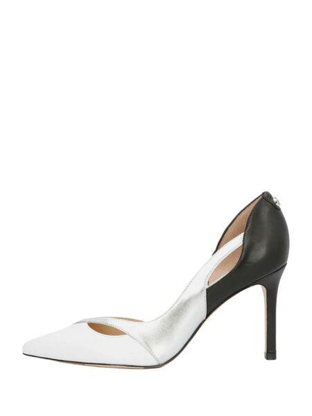 Guess - Kožne ženske cipele