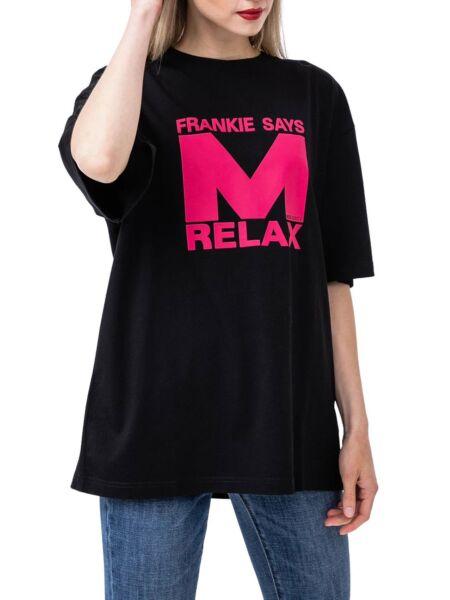 Miss Sixty - Ženska majica s tilom