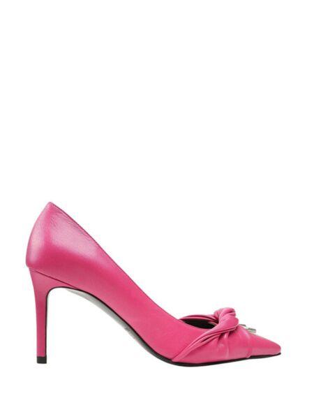 Patrizia Pepe - Pink ženske cipele