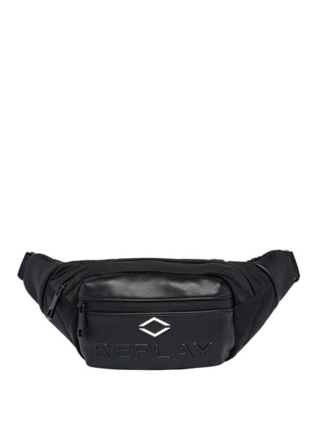 Replay - Muška torbica oko struka