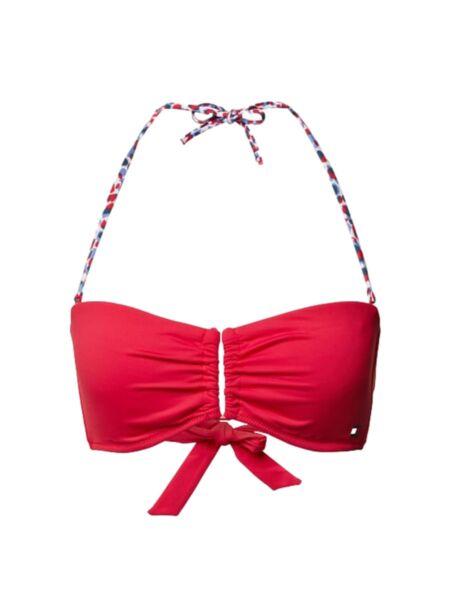 Crveni bikini top - Tommy Hilfiger